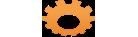 Логотип Промойл